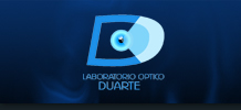 Laboratorio Optico Duarte